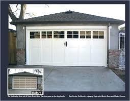 garagebox huren zaandam martin garage door opener overhead remote gateway amusing idea rem e nice for