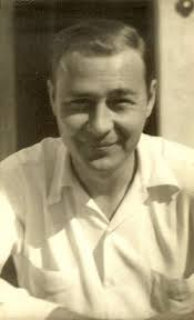 Paul Rhea McArron (1914-1972) - Find A Grave Memorial