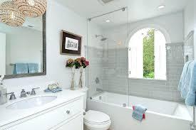 Gray Subway Tile Bathroom Grey Tile Bathroom Grey Shower Tile Ideas
