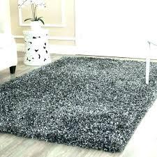 fluffy bathroom rugs navy and beige area durable rug gray peacock high traffic sha durable area rug