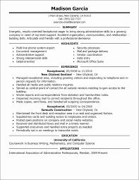 Professional Resume Format Samples Unique 28 Inspirational Images Of Resume Format Samples RESUME FORMAT