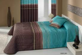 Black And Turquoise Bedroom Turquoise And Brown Bedroom Ideas