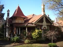 bellevue hill post office. Elaborate Gothic Queen Anne Designed \u0027Vallambrosa\u0027 19 Appian Way, Burwood, Sydney Bellevue Hill Post Office