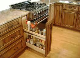 Interior Solutions Kitchens Cute Kitchen Cabinet Storage Solutions Greenvirals Style