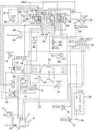 bobcat 753 wiring diagram bobcat image wiring diagram 743 bobcat wiring diagram altenator 743 automotive wiring diagrams on bobcat 753 wiring diagram