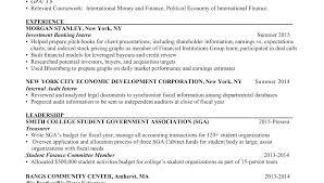Job Skills For Cv For Resume Receptionist Examples Related Good Work Job Skills