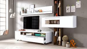 Schlafzimmer Komplett Modern Ideen Bei Uns Bekommen Sie Ein Modernes