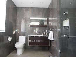 houzz interior design ideas office designs. Small Office Bathroom Designs - Http://www.houzz.club/small Houzz Interior Design Ideas O
