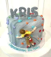 Mens Birthday Cake Designs Funny Birthday Cakes Mens Birthday Cake