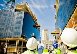 Building Constructions Company Sithagi House Construction Sri Lanka Hotel Villas