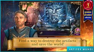 The Secret Order 3 APK Download Android Adventure Games