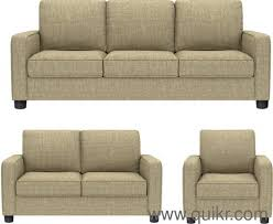 fabric sofa set 3 2 1. Exellent Sofa Share With Friends To Fabric Sofa Set 3 2 1