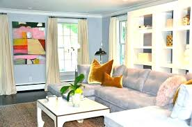 color living room grey paint ideas for living room gray color living room gray color schemes
