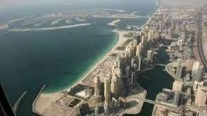 """دبي ستسدد استحقاقات صكوك """"نخيل"""" بعد حصولها على 10 مليارات دولار من ابوظبي"""