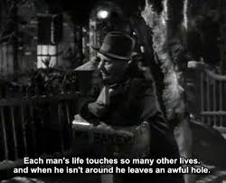 A Wonderful Life Movie Quotes Its A Wonderful Life Movie Quote Quote Number 24 Picture Quotes 13 124432