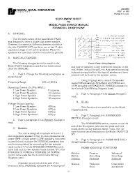 whelen ws 295 wiring diagram whelen image wiring whelen ws 295 siren wiring diagram wiring diagram and schematic