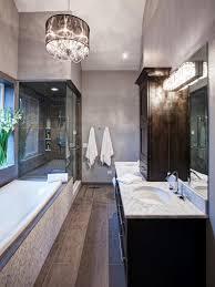 bathroom lighting modern. Bathroom-lighting-12-modern-elegant-2017 Bathroom Lighting Modern