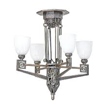 art deco chandelier style french art chandelier art deco chandelier australia