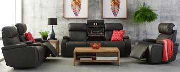 discover harvey norman s home theatre furniture