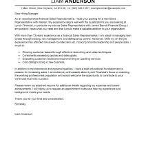 Cover Letter For Job Doc Example Teaching Cover Letter Of