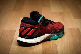 adidas basketball shoes 2016 james harden. adidas crazylight boost 2016 low ghost pepper james harden basketball shoes
