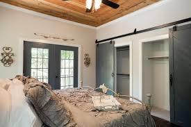 bedroom wall closet designs. Image Of: Bedroom Closet Doors Barn Sliding Wall Designs E
