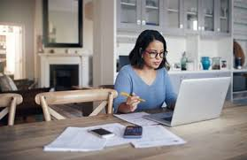 Telecommute Job A Guide To Work At Home Jobs