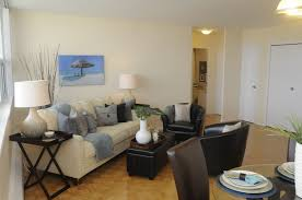 2 bedroom apartments for rent in downtown toronto ontario. 2 bedroom apartments brampton ontario memsaheb net for rent in downtown toronto