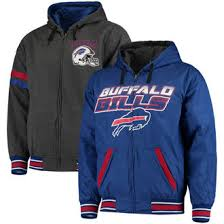Buffalo bill jersey USA Hockey Unveils Buffalo Bills Themed Jersey For The WJC
