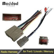 mercury wiring harness adapter wiring diagram option aliexpress com buy wire harness cable for ford lincoln mercury mercury wiring harness adapter