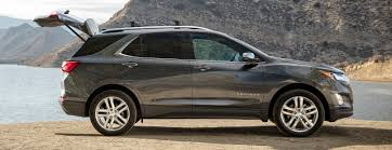 2019 Chevrolet Equinox For Sale In Youngstown Oh Sweeney
