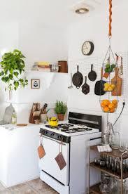 Kitchen Hanging Baskets