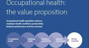 Audry Rhodes - Medical Director - Owensboro Health | LinkedIn