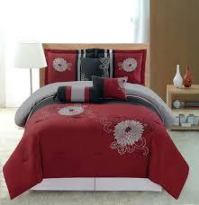 gold comforter sets queen j new york contessa blue set black bedding