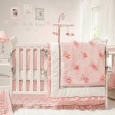 Nursery Bedding Sets, Baby Bedding Sets, Baby Sheets - Cottonbox & Arianna Cot Bedding Set Adamdwight.com