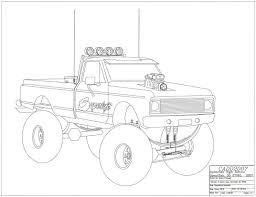 2141x1651 easy drawings of popular cars best 3d pencil shading car audi car