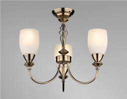 replace drive pull chain ceiling light