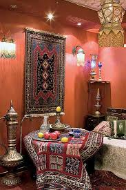 Moroccan Furniture Decorating Fabrics And Materials For Moroccan Moroccan Decorations Home