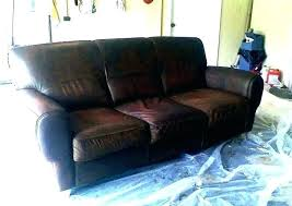 leather sofa cleaning what to use to clean leather sofa info leather sofa cleaning service near