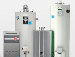 Best Electric Tankless Water Heater Reviews Complete Guide