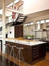 small eat in kitchen ideas medium size of eat in kitchen eat in kitchen ideas 8 window seating