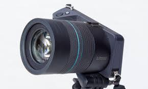 Light Field Photography Lytro Light Field Camera Wikipedia