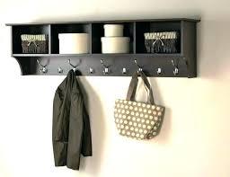 decorative wall mounted coat racks modern wall coat rack wall mounted coat hanger modern wall mounted