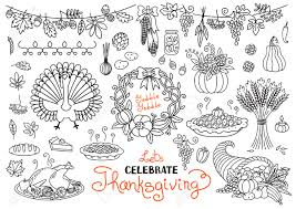 2 030 Pumpkin Pie Stock Illustrations Cliparts And Royalty Free.