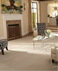 Perfect Carpet for Home Carpeting & Carpet Products