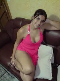 Mumbai Savita Bhabhi Nude porn Photos chudai xxx pictures