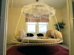 round floating bed floating outdoor bed round hanging bed hanging outdoor bed outdoor hanging bed floating