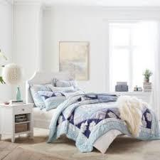 teenage bedroom furniture. Bedroom. Girls Beds + Mattresses Teenage Bedroom Furniture