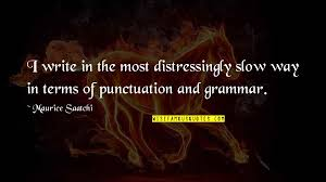 Punctuation Quotes Punctuation Quotes Top 91 Famous Quotes About Punctuation