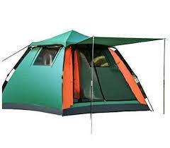 offers pickup truck pop up tent – newszag.xyz